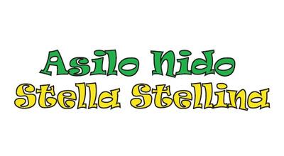 Iscrizioni Asilo Nido on line