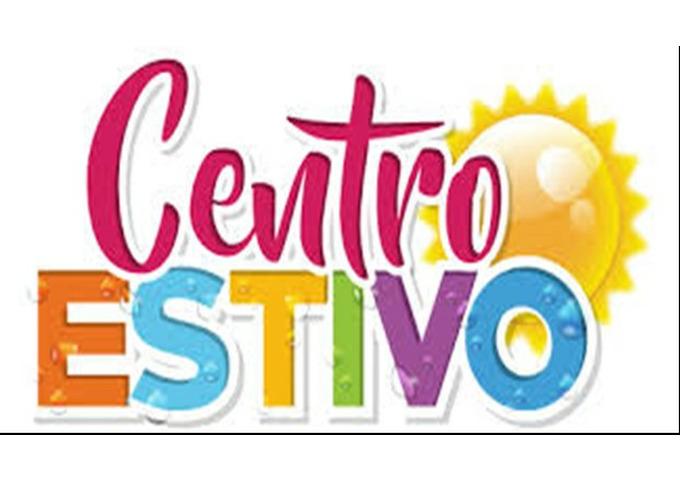 """""""Centri estivi 2021"""", nuovi posti disponibili per il turno dal 16 al 30 luglio per i bambini dai 3 ai 6 anni"""