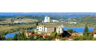 Il comune di cavriglia ha dato avvio al procedimento di formazione del piano operativo con deliberazione della giunta comunale n. 25 del 6 febbraio 2020
