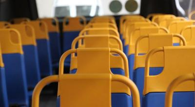 Servizio mensa e trasporto scolastico: aperte le iscrizioni online per l'anno scolastico 2021/22. scadenza entro il 26 febbraio