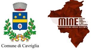 Una trasmissione social per raccontare la storia della miniera: nuovo progetto al museo mine in tempo di covid