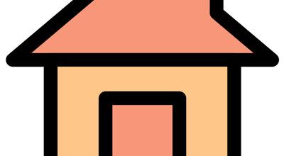 """""""Case popolari"""", aperto il bando per l'iscrizione nella graduatoria"""