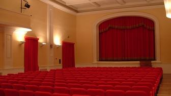 Stagione teatrale di cavriglia, e' possibile chiedere il rimborso per gli spettacoli annullati