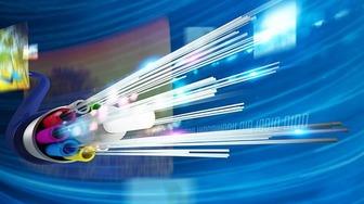 Internet veloce a vacchereccia: e' attiva la fibra ottica nella frazione