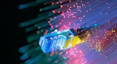 Internet veloce presto in funzione nel comune di Cavriglia: attivata la fibra ottica nel capoluogo, a Vacchereccia, a S.Barbara e a Meleto. Lavori in corso nelle altre località
