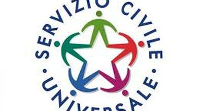 Bando per il Servizio Civile Universale, tre posti assegnati a Cavriglia
