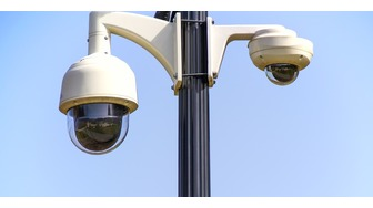 A cavriglia si amplia l'impianto di videosorveglianza: sette nuove telecamere presto installate per la sicurezza dei cittadini