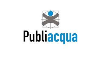 Publiacqua ha programmato lavori di manutenzione alla rete idrica, disagi previsti per il 2 e 3 dicembre a meleto, bomba, santa barbara e san cipriano