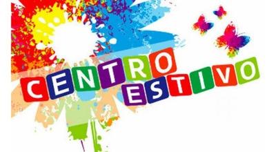 """""""Centri estivi 2021"""", avviato a Cavriglia il percorso per i bambini dai 3 ai 6 anni"""